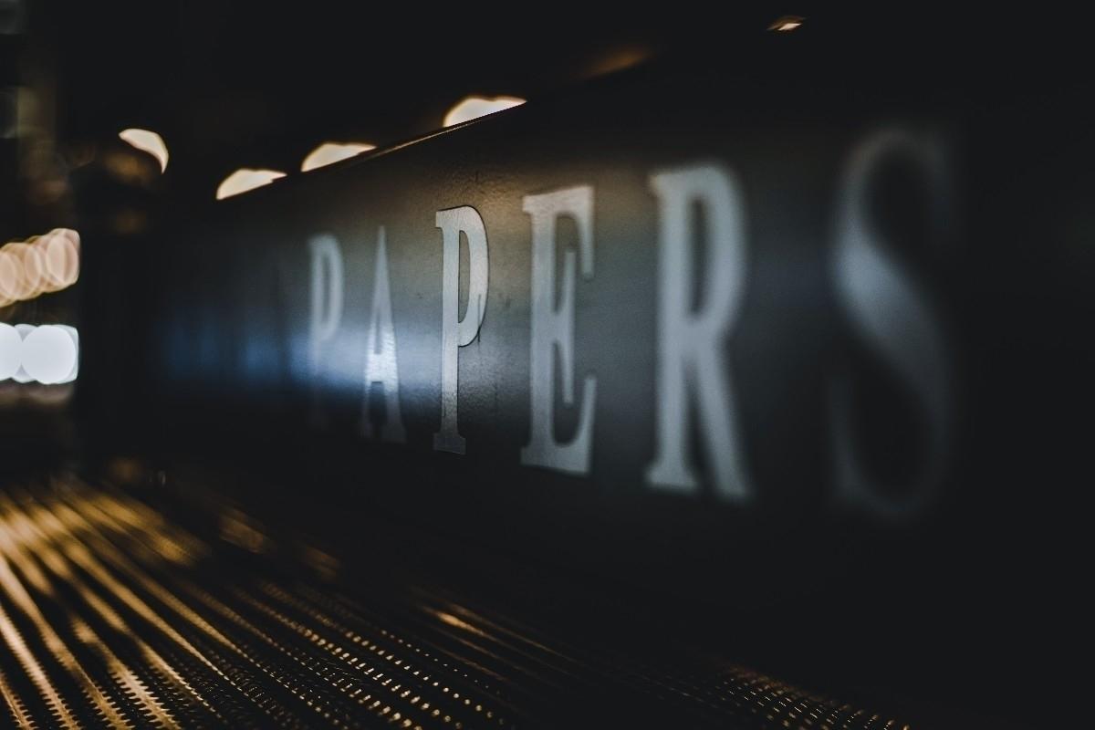 (@focus_trap) Cover Image