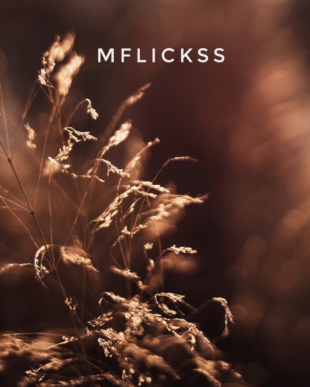 Mflickss (@mflickss) Cover Image