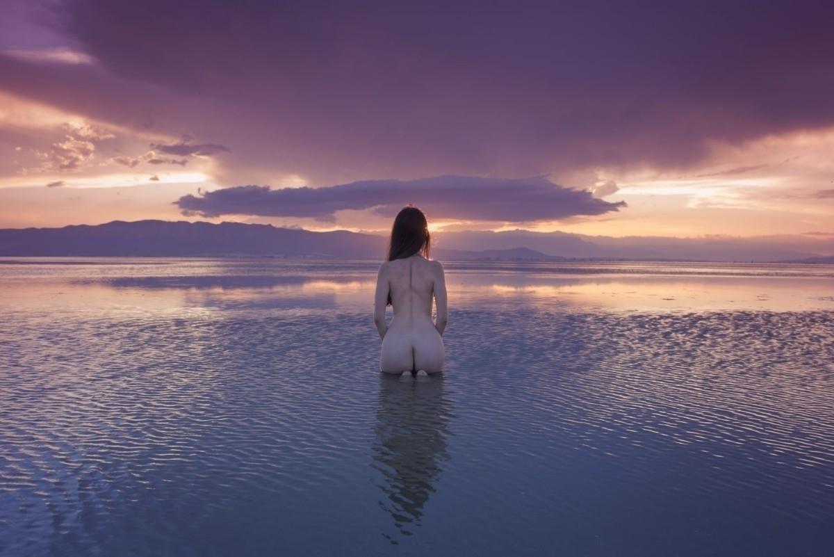 Joanna Devas (@joannadevas) Cover Image