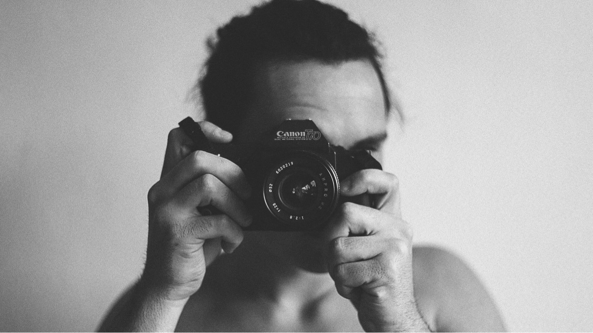 Jose Flores  (@floresfotografia) Cover Image