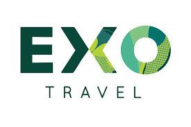Exo Travel (@exotravel) Cover Image