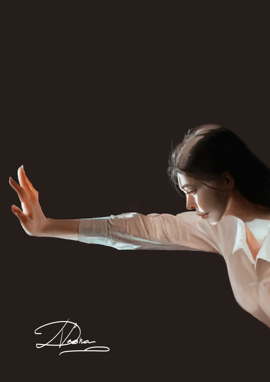 Debora Vasha (@boia__) Cover Image