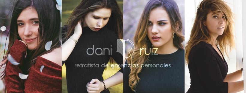 Dani Ruiz (@daniruizart) Cover Image