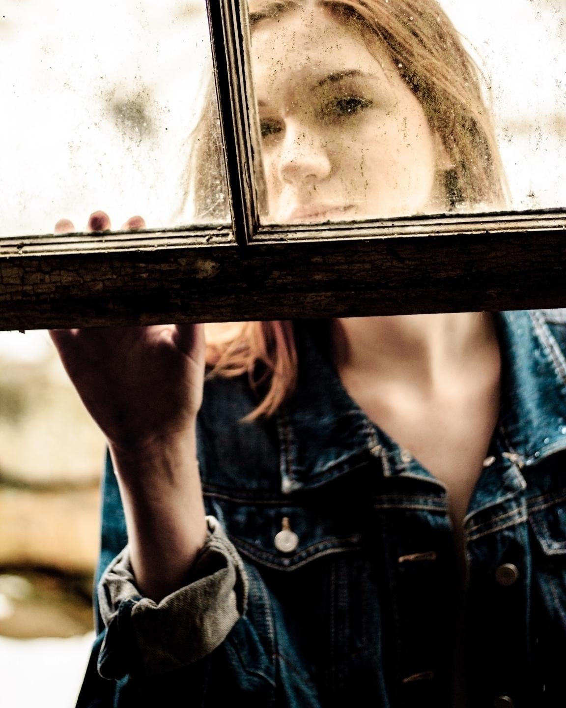 Torianna Palmer (@storiographer) Cover Image