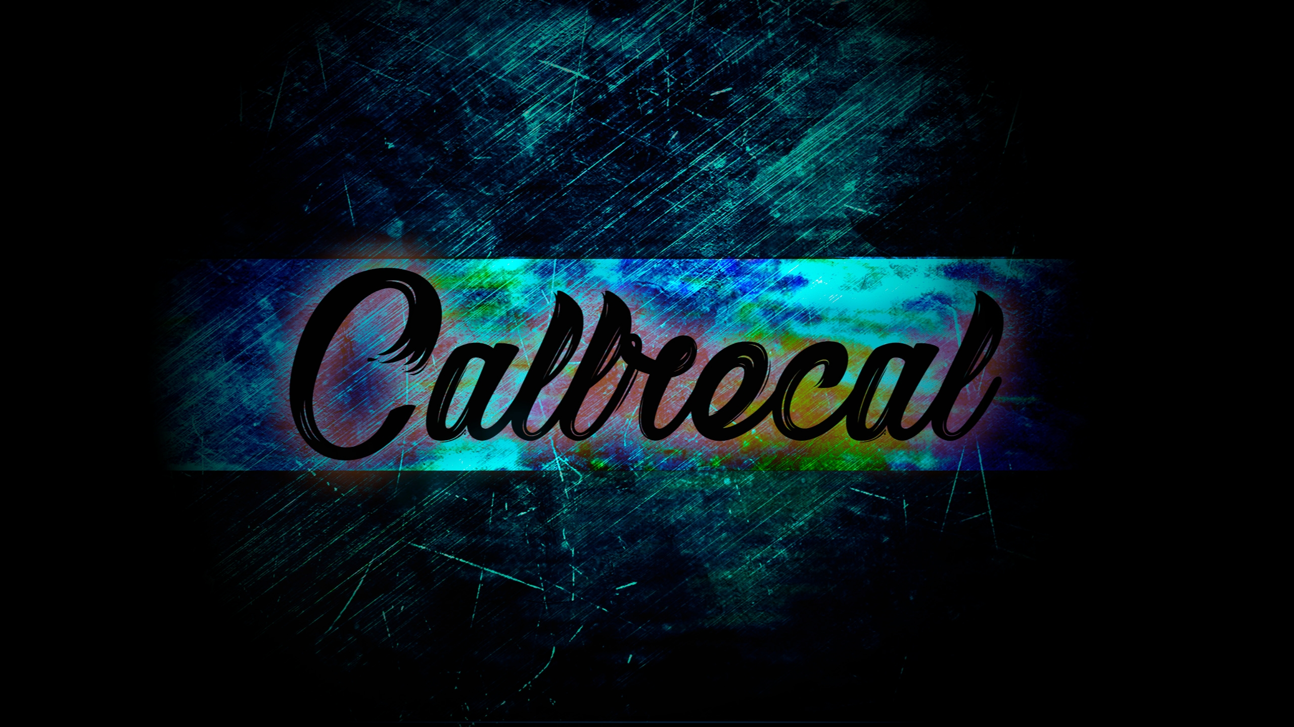 Callrecal (@callrecal) Cover Image