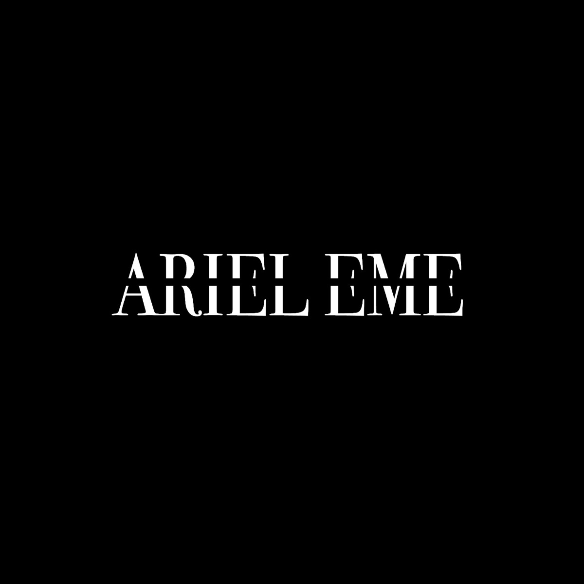 Ariel Eme (@arielemephotography) Cover Image