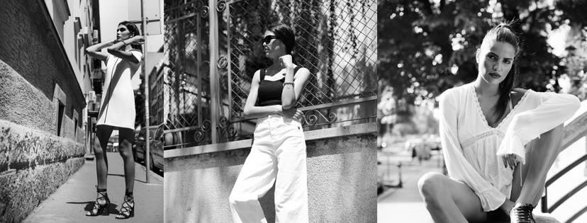 Jelena Ena Andjelkovic (@enandjelkovic) Cover Image