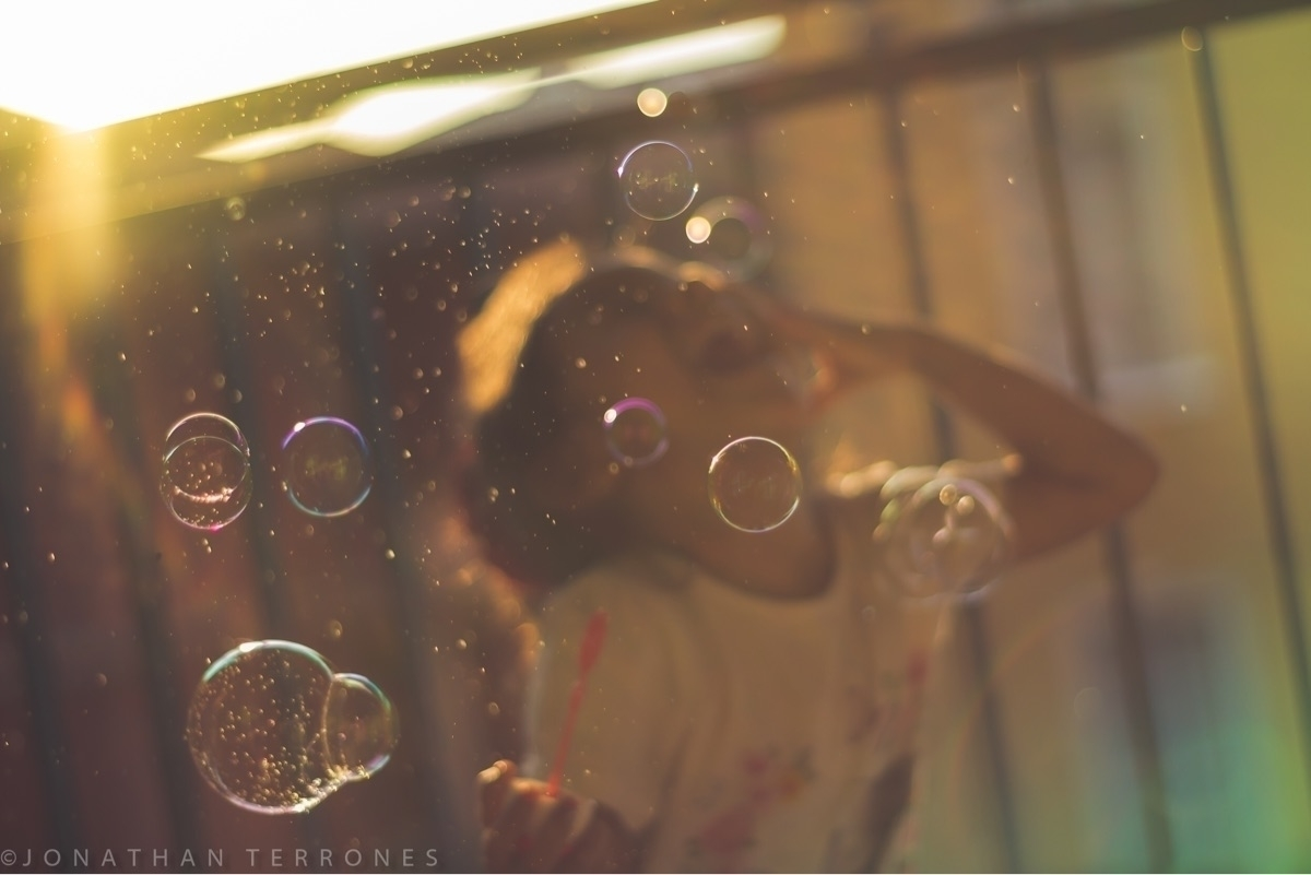 Jonathan Terrones  (@jonathanterronesph) Cover Image