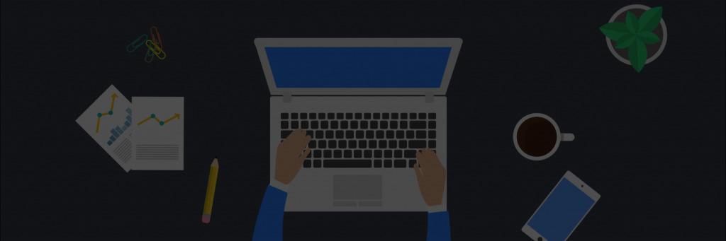 Logoobject (@logoobject) Cover Image