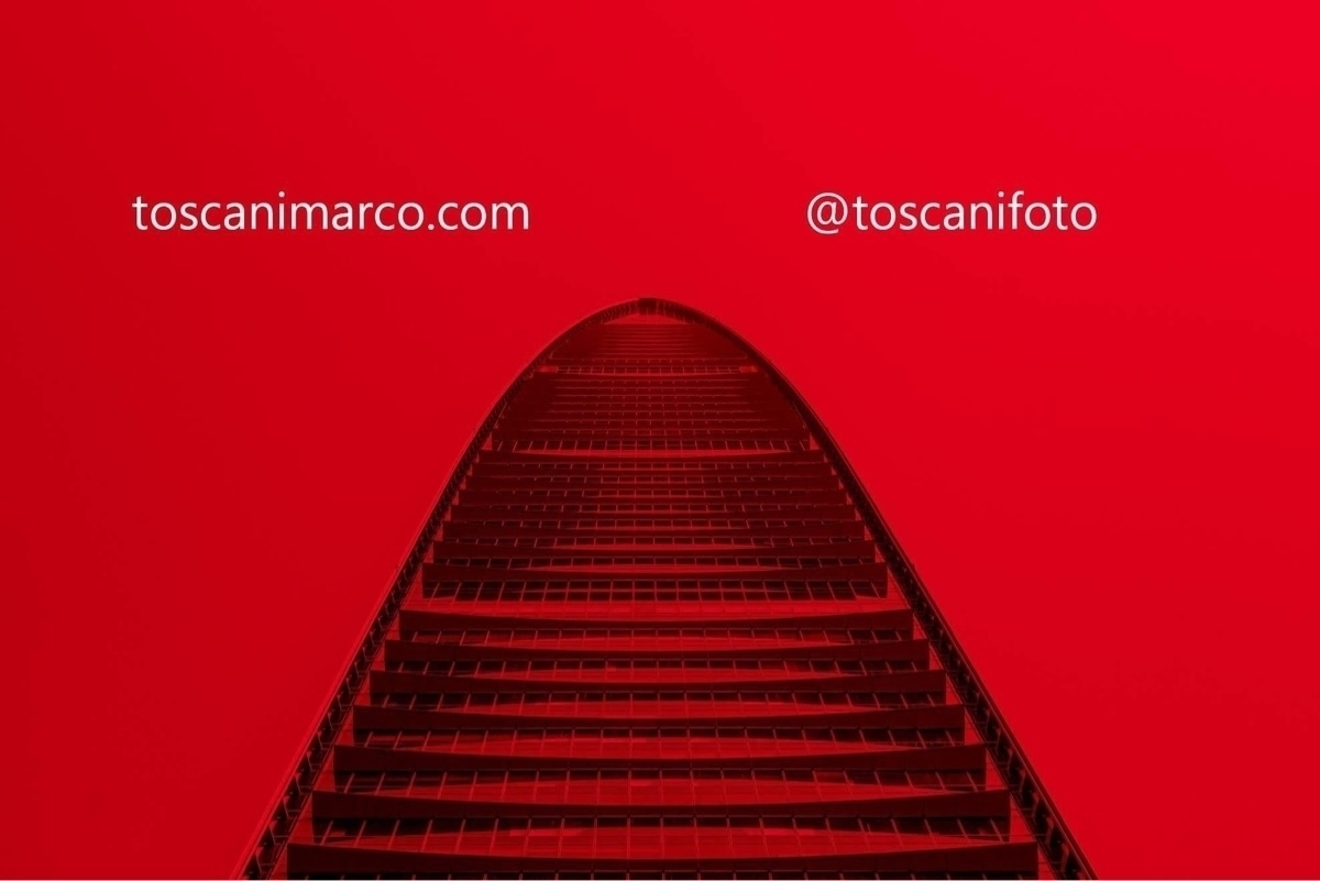 Marco Toscani  (@toscaniphotography) Cover Image