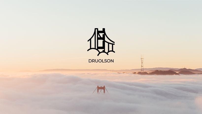 Dru Olson (@druolson) Cover Image