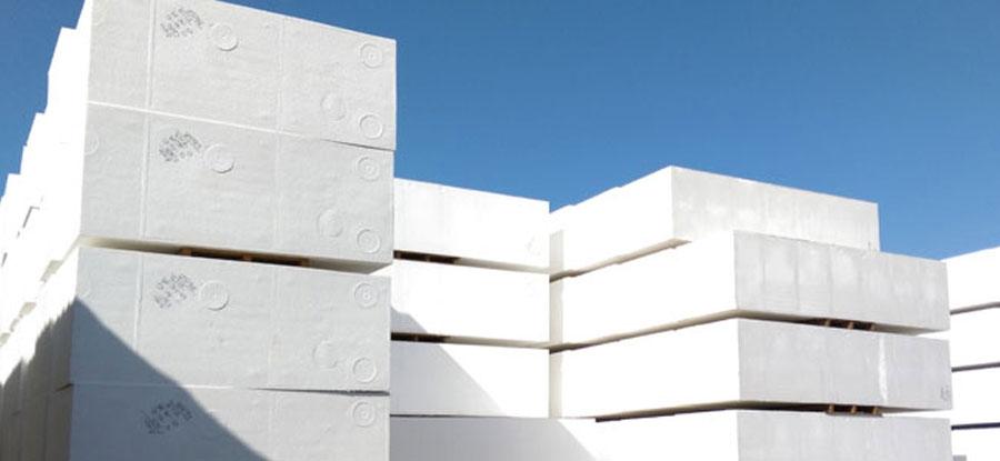 Styro Sheets Doha (@styrosheetsdoha) Cover Image