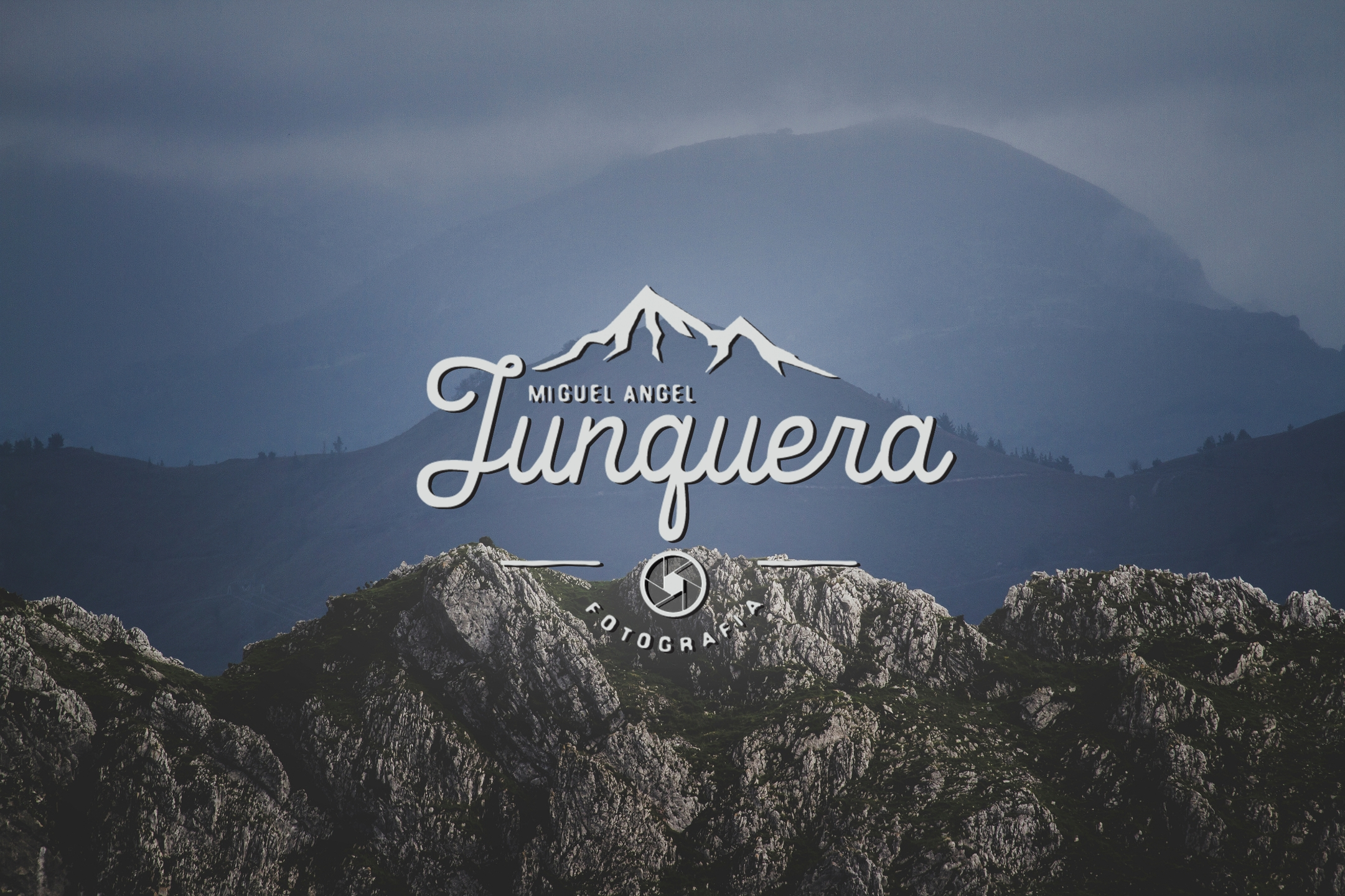 Miguel Angel Junquera  (@miguelangeljunquera) Cover Image