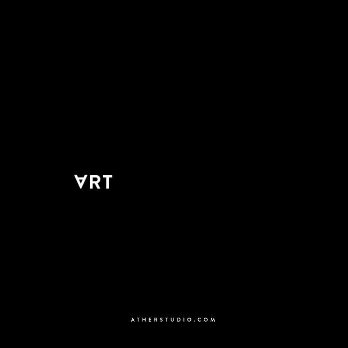 Ventura Iragorri (@iragorriphoto) Cover Image