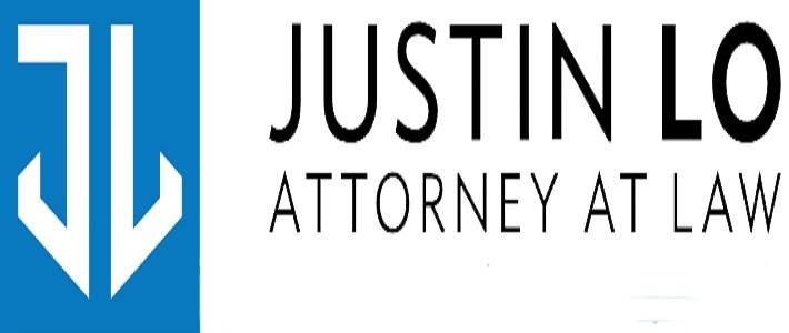 Justin Lo Criminal Attorney (@locriminal1) Cover Image