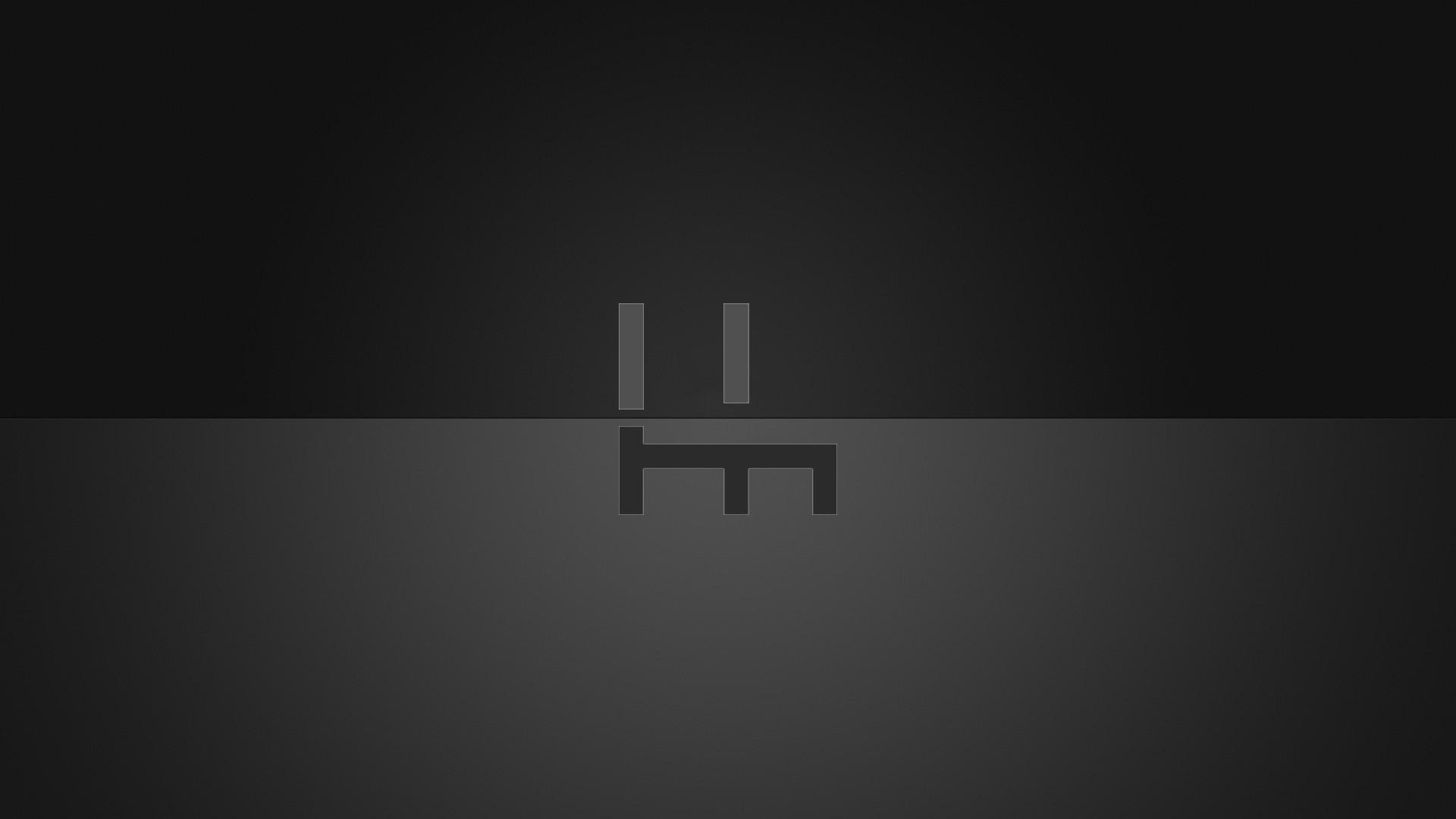 pixel616 (@pixel616) Cover Image