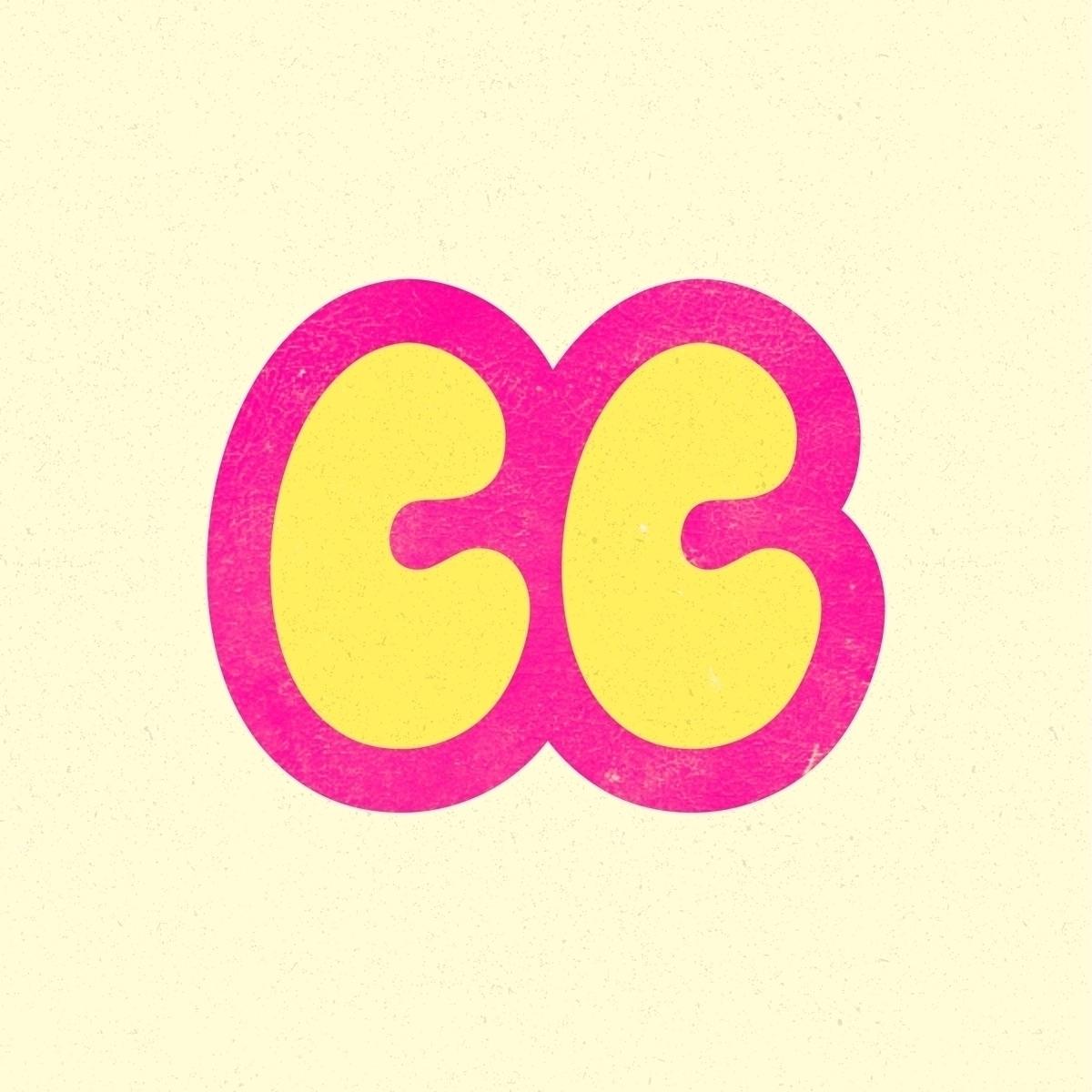 @cavitycrew Cover Image