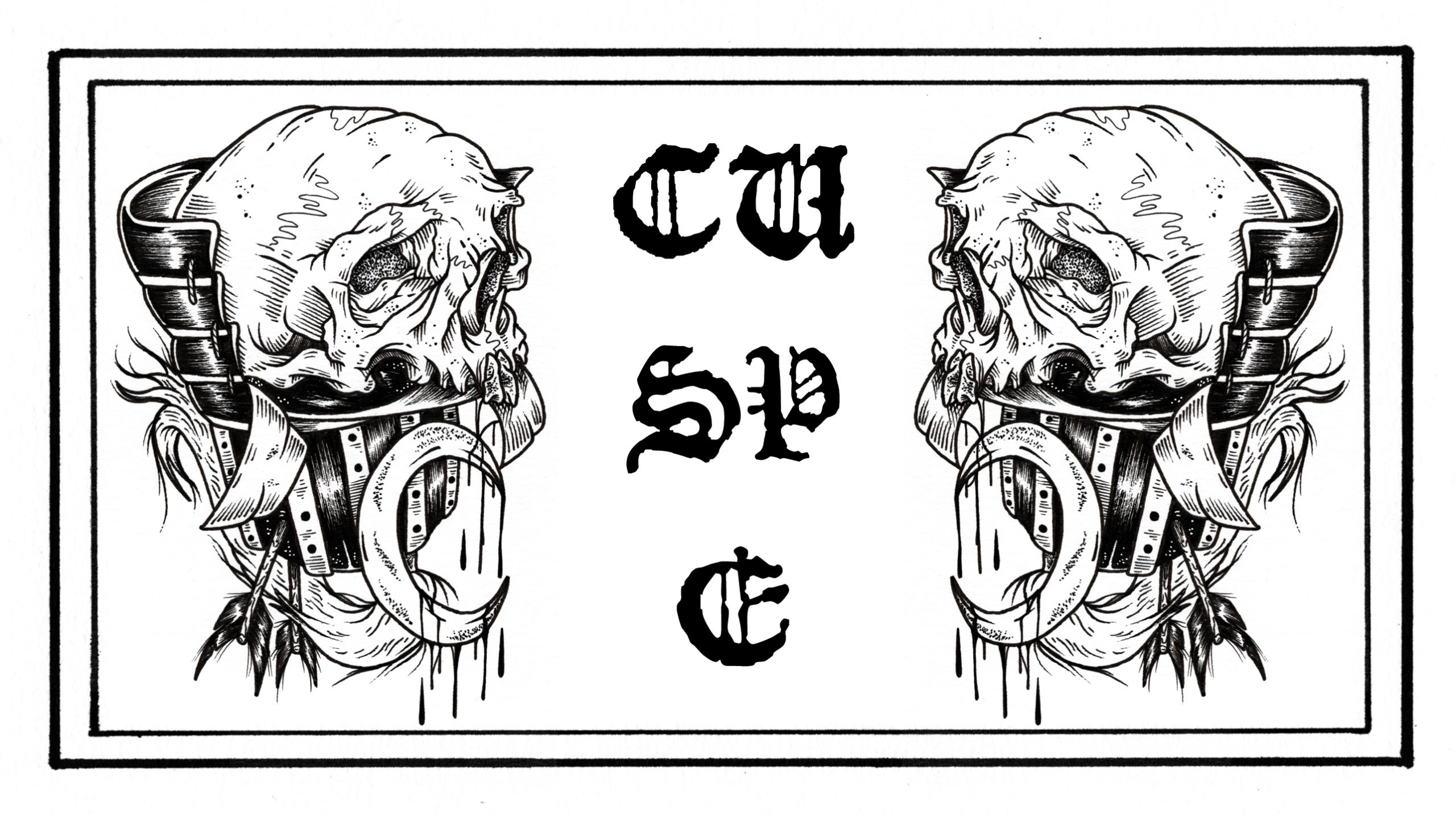 CVSPE (@trvecvspe) Cover Image