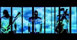 GIUDAH! (@giudah) Cover Image