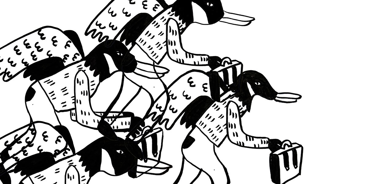 Joëlla (@joella-illustrations) Cover Image