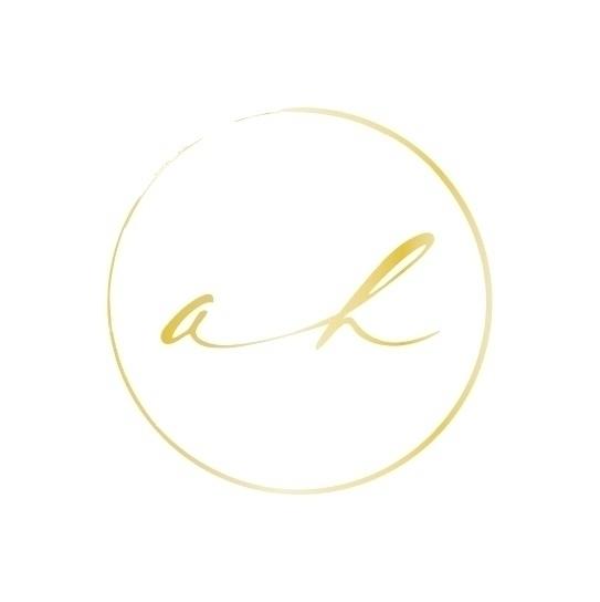 @alexahemingjewellery Cover Image