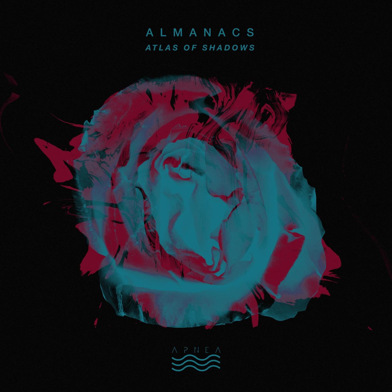 Almanacs (@almanacs) Cover Image