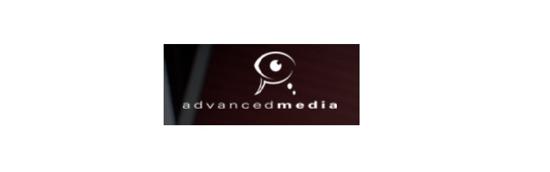 Advanced Media Services, Inc. (@advmediaservices) Cover Image