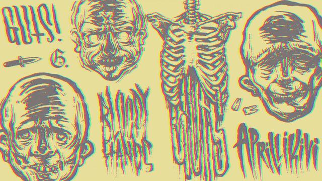 GUTS DRAWS (@gutsdraws) Cover Image
