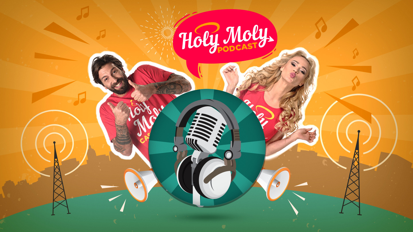 Holy (@holymolycasinos) Cover Image