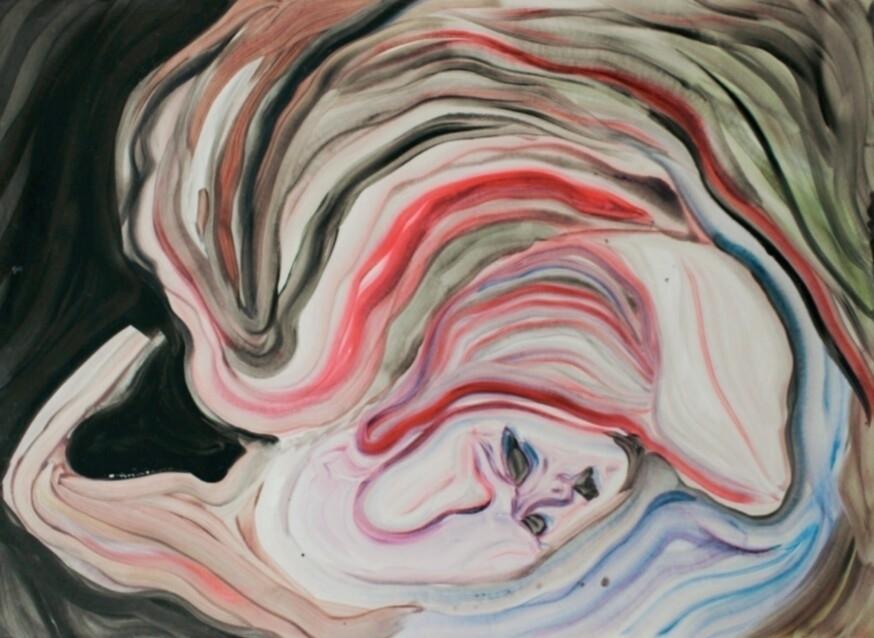 Sophie Alice Rint (@alikaitapani) Cover Image