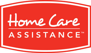 Home Care Assistance of Fort Worth (@hcaoffortworth) Cover Image