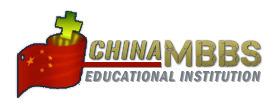 MBBS Chinaa (@mbbsinchina) Cover Image