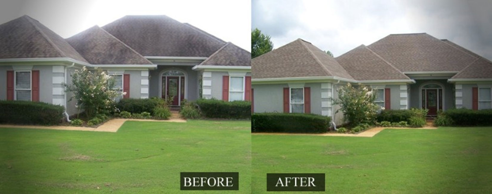 Affordable Texas Roofing (@affordabletexasroofing) Cover Image