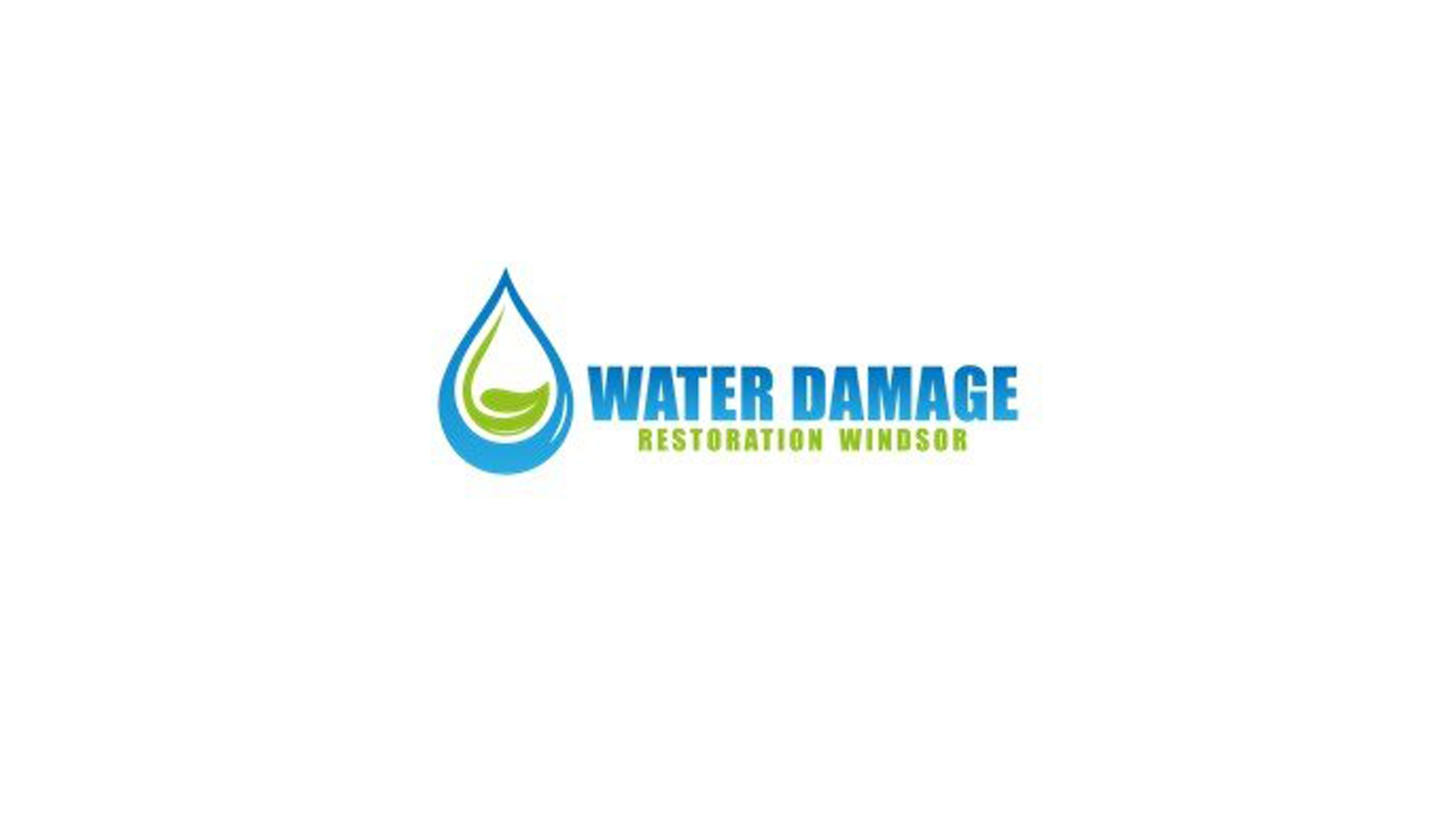 Water Damage Restoration Windsor (@waterwindsor) Cover Image