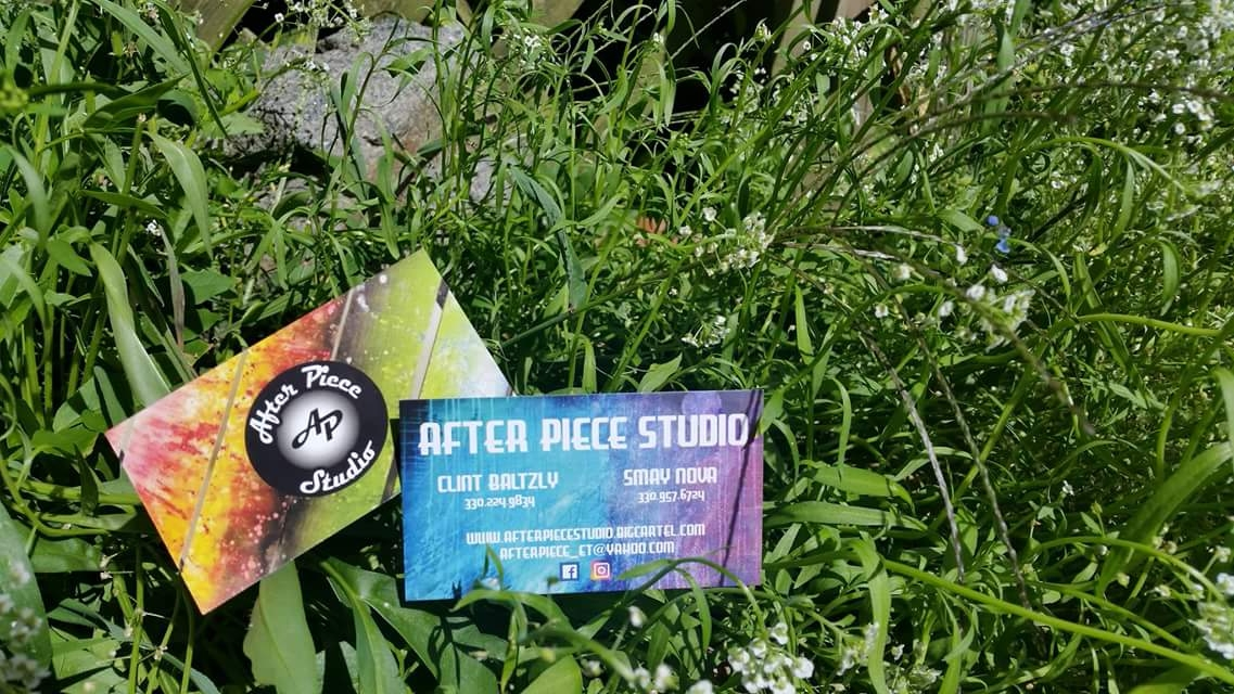 After Piece Studio  (@afterpiecestudio) Cover Image