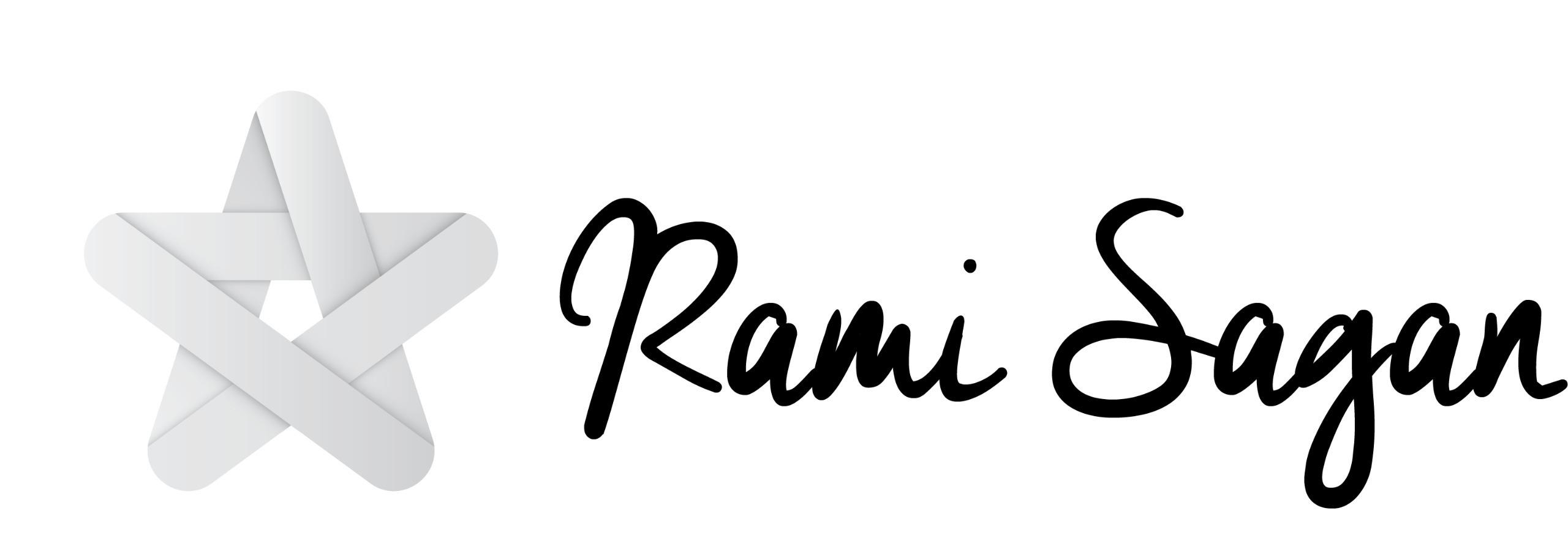 Rami Sagan (@rami_sagan) Cover Image