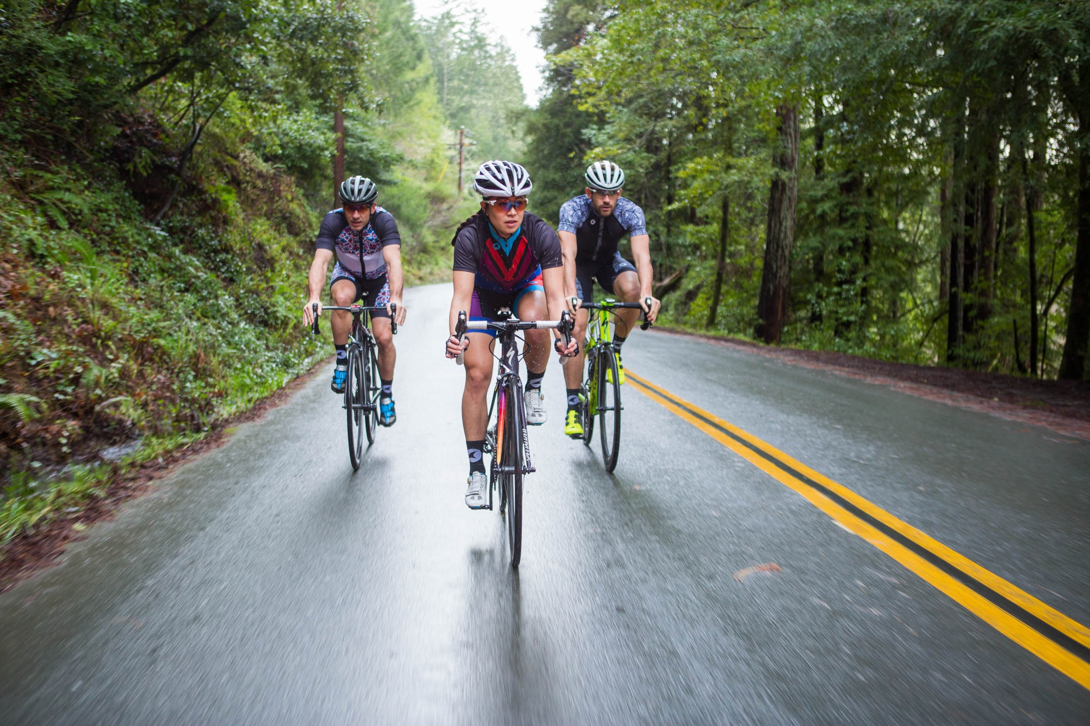 Pactimo (@pactimo) Cover Image