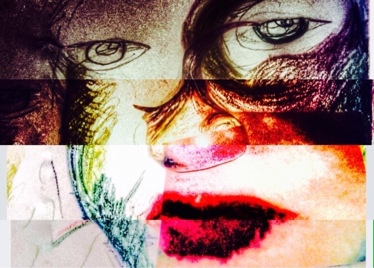 Sarah Eadler  (@eadlergirl1) Cover Image