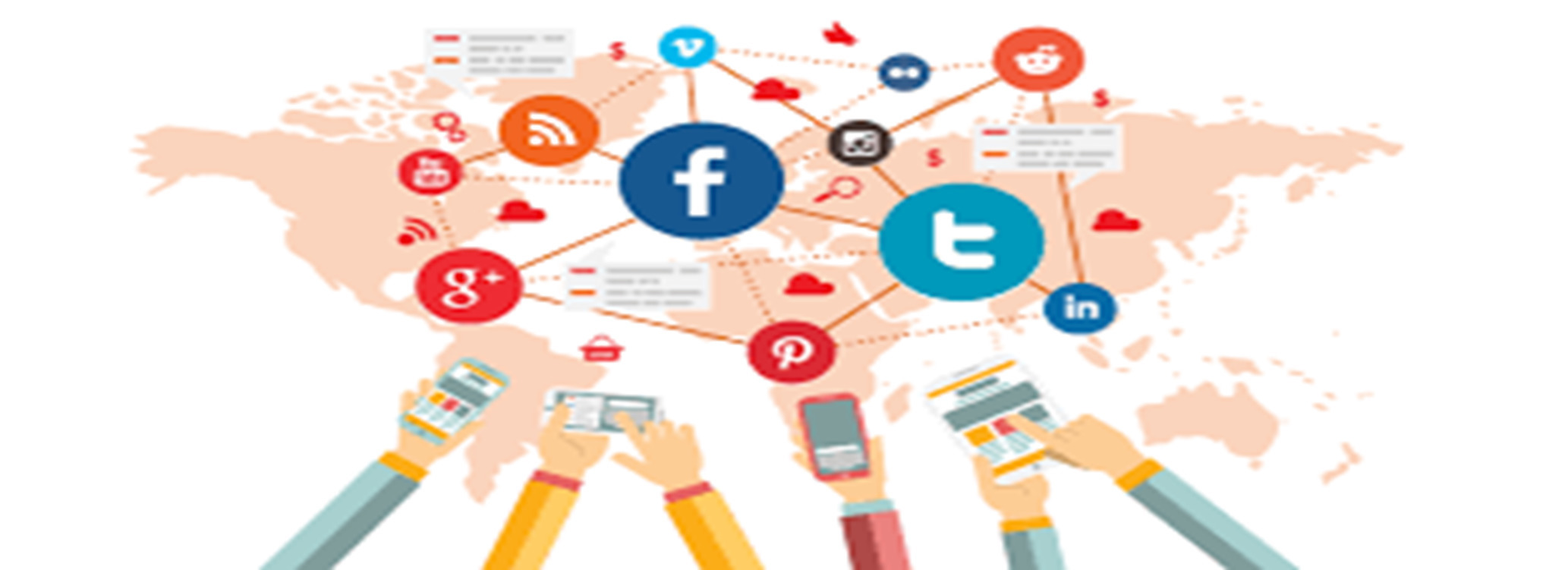 Digital Marketing Agency (@online_marketing) Cover Image