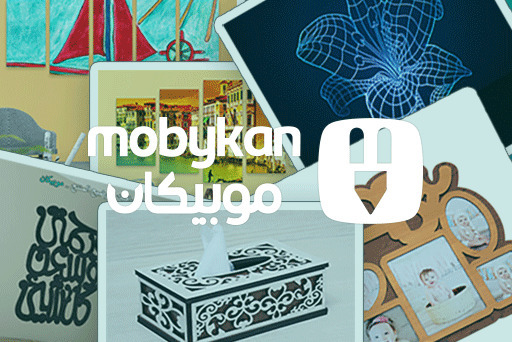 mobykan s (@mobykanstore) Cover Image