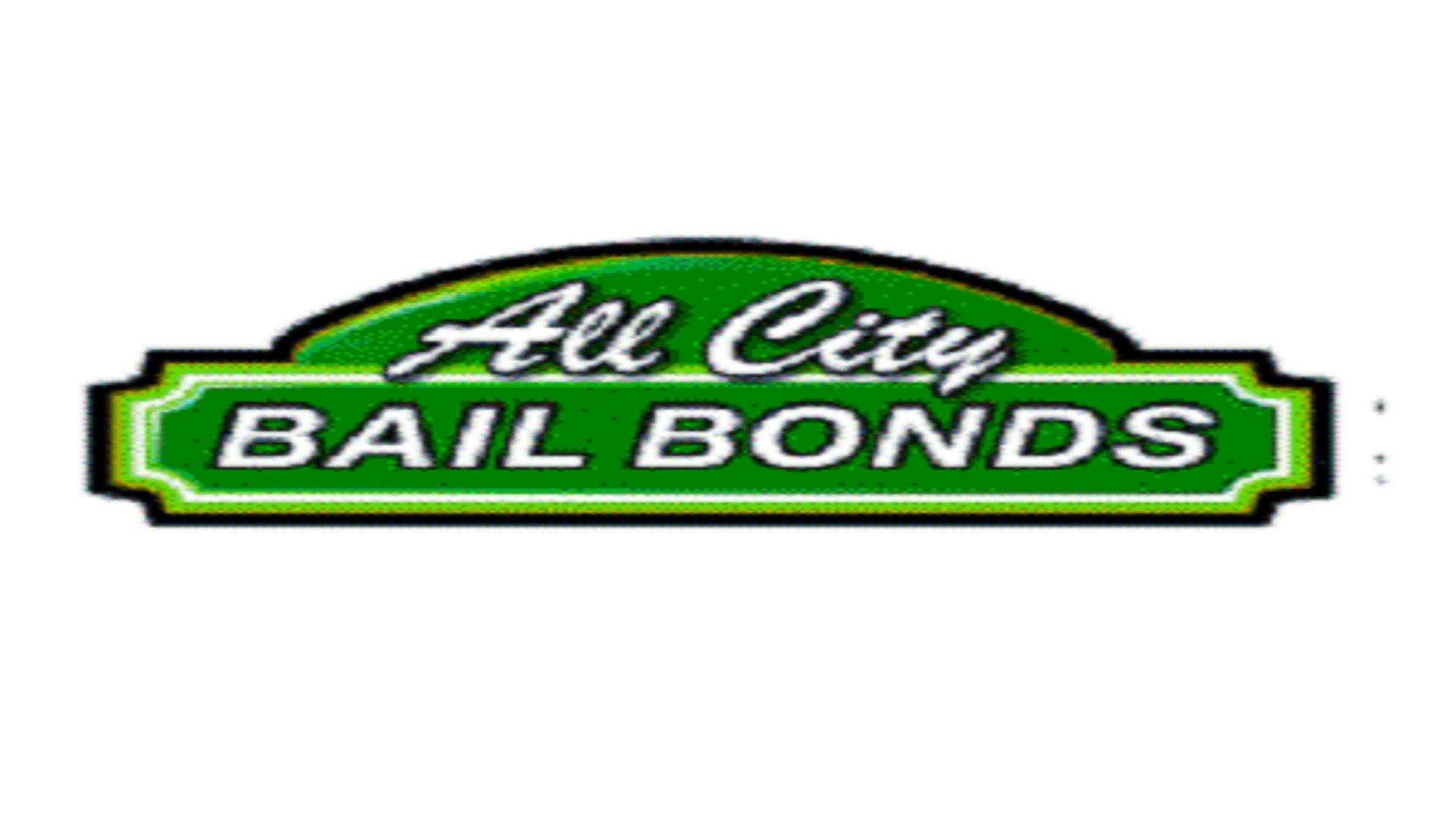 All City Bail Bonds Tacoma (@allcitybailbonds) Cover Image