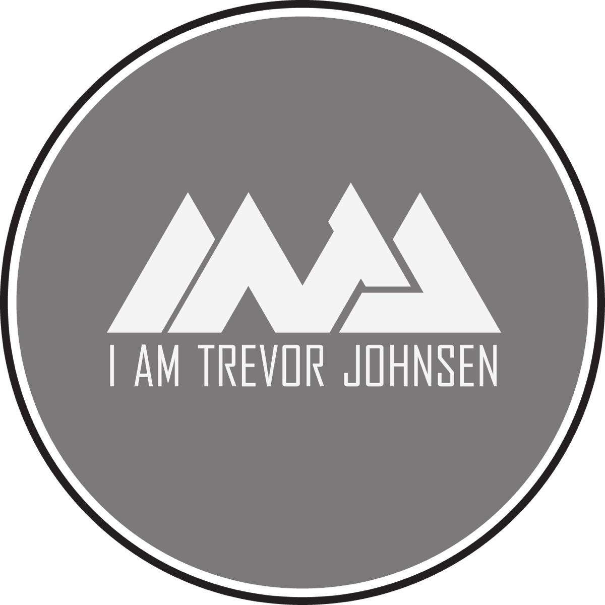 Trevor (@imtj) Cover Image