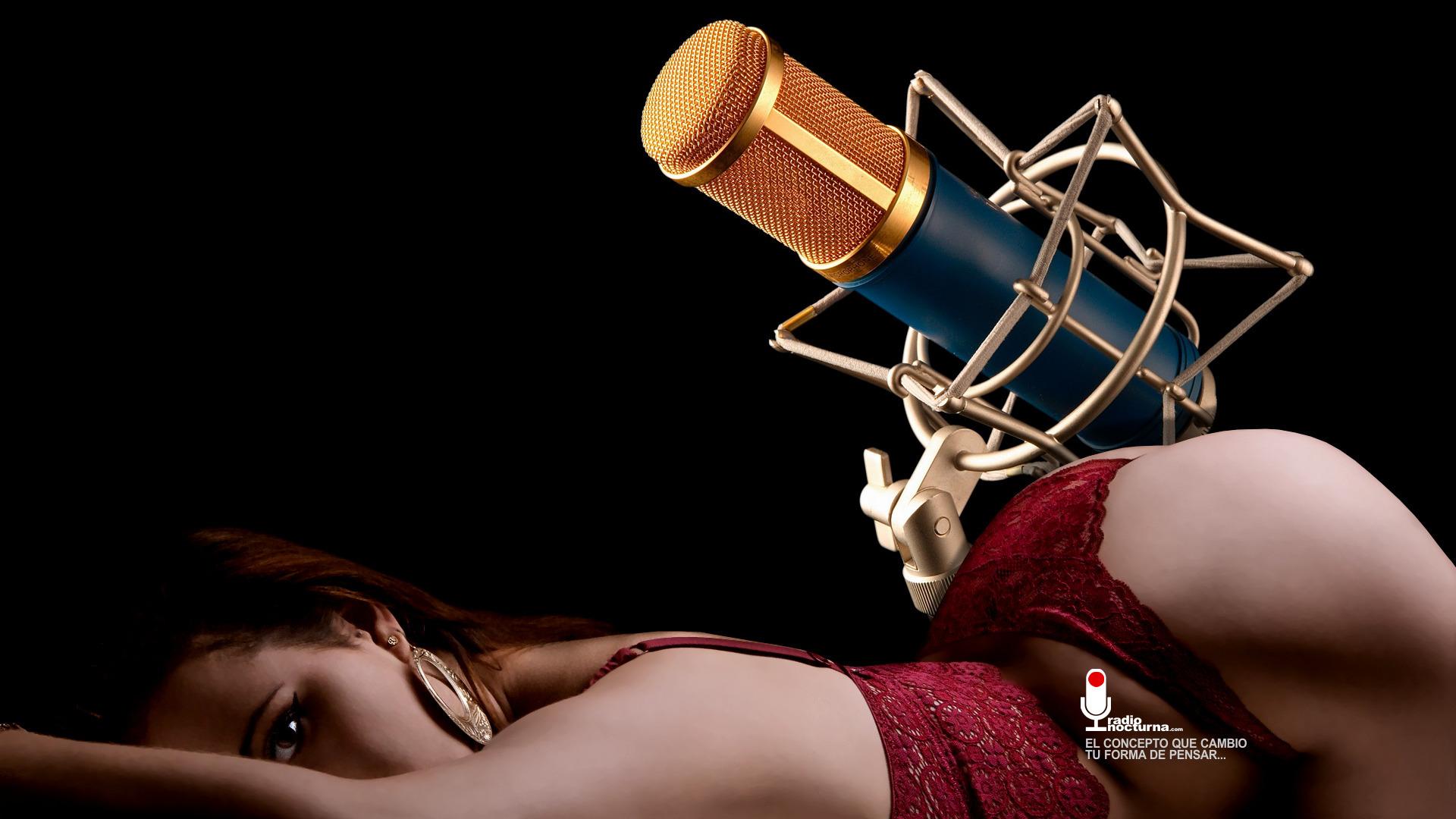 Luisweb (@luisweb) Cover Image