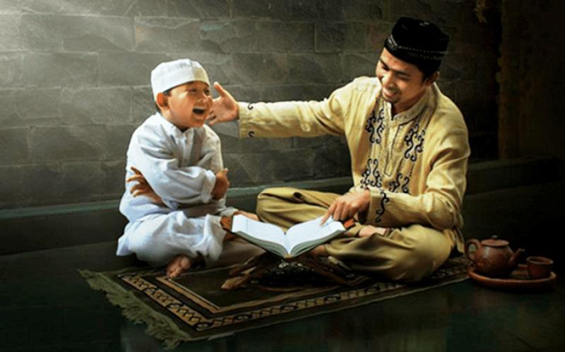 Bibitsehat (@bibitsehat) Cover Image