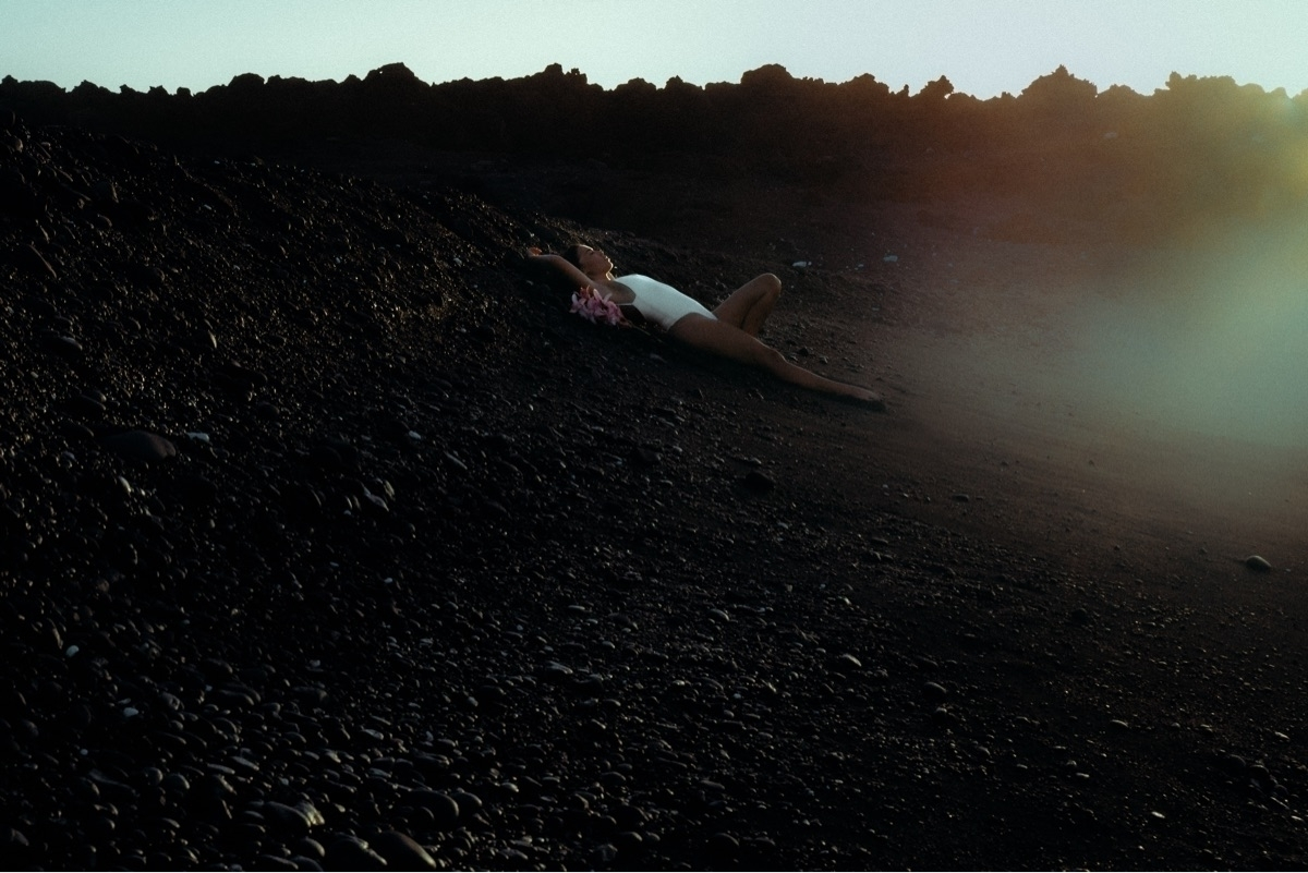 Jacqueline Pettie (@jacqpettie) Cover Image