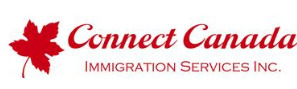 Connect Canada Immigration Services Inc. (@connectcanada) Cover Image