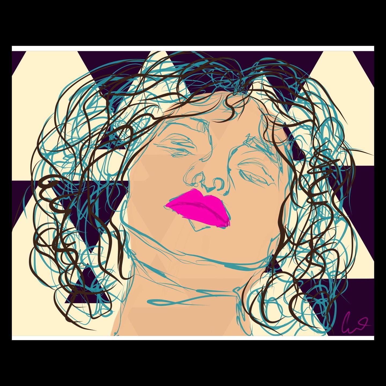 Celena Eliza (@ceo_celena) Cover Image