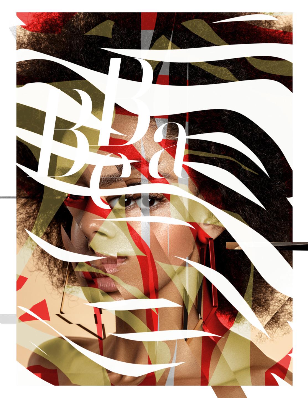 (@kellmonteiro) Cover Image