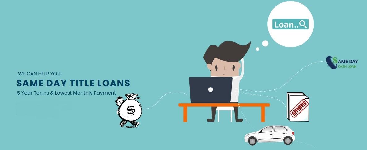Same Day Cash loans (@samedaycashloans1) Cover Image