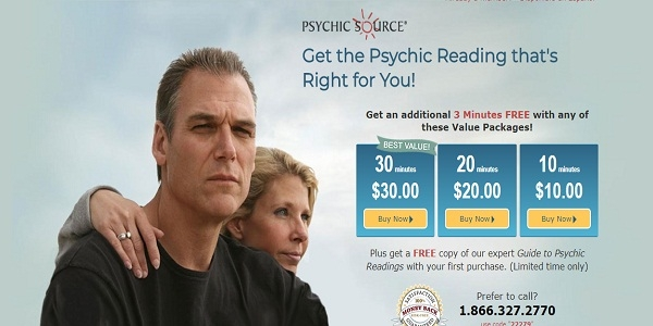 Call Psychic Now Irving (@callpsychicirving) Cover Image